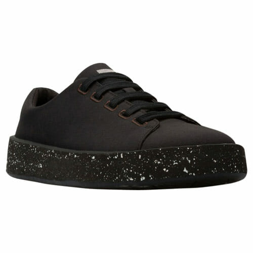 Ecoalf sustainable sneakers for women