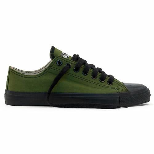 Etiko men's sustainable sneakers