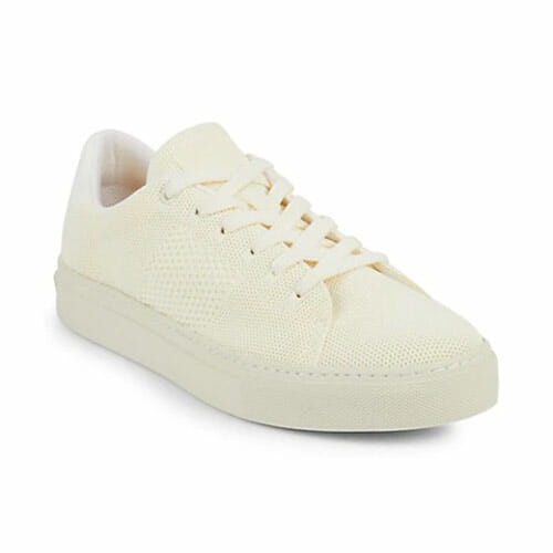 Greats sustainable sneakers for women