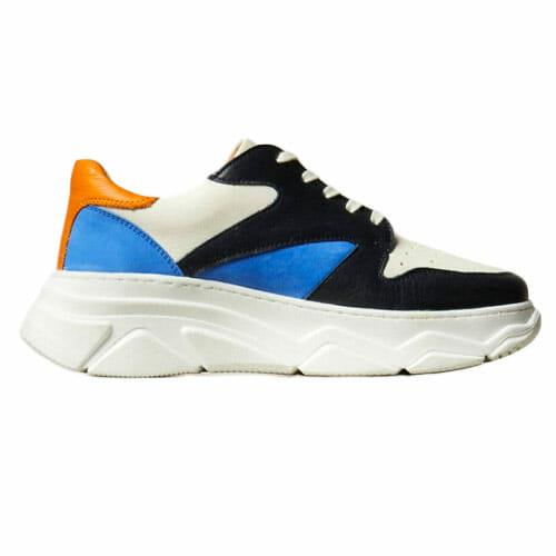 Lanius sneakers