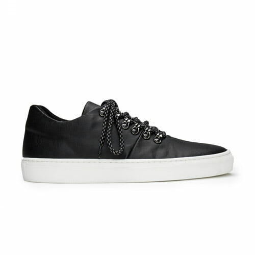 Nae vegan and sustainable sneakers for men