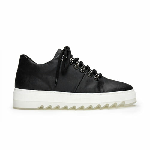 Nae vegan and sustainable sneakers for women