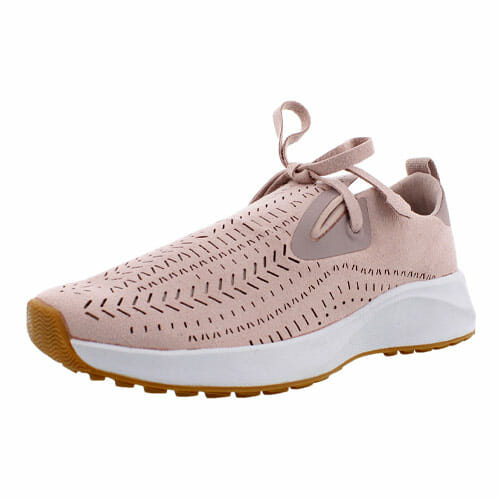 Native Shoes sustainable sneakers for women