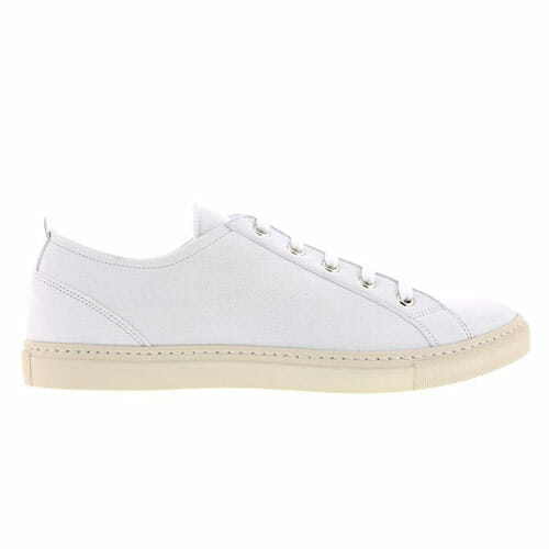 Po-Zu sustainable sneakers for women