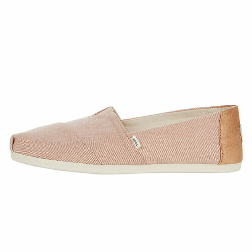 Toms sneakers for women