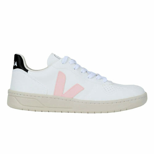 Veja sustainable sneakers for women
