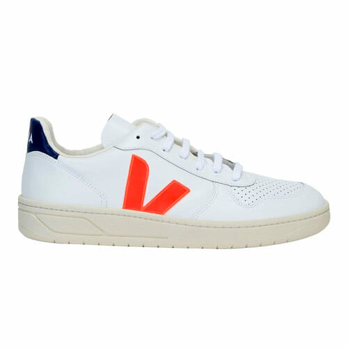 Veja sustainable sneakers for men
