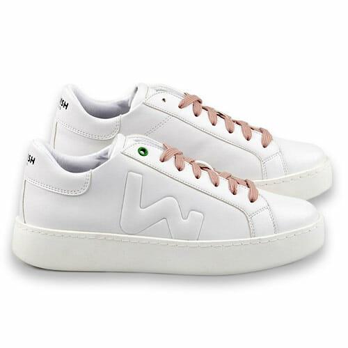 Womsh women's sneakers