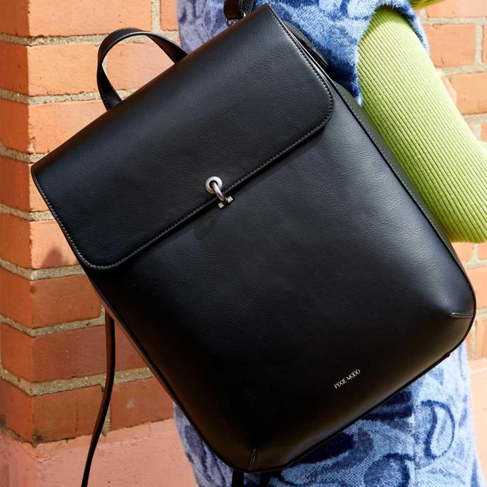PIXIE MOOD Nyla Backpack Large