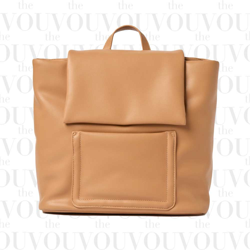 URBAN ORIGINALS Blink Backpack