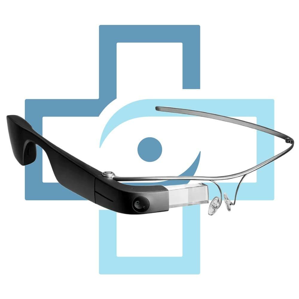 Augmedix wearable technology