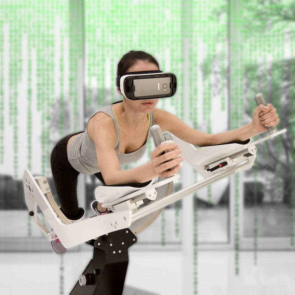 Wearable Tech for entertainment
