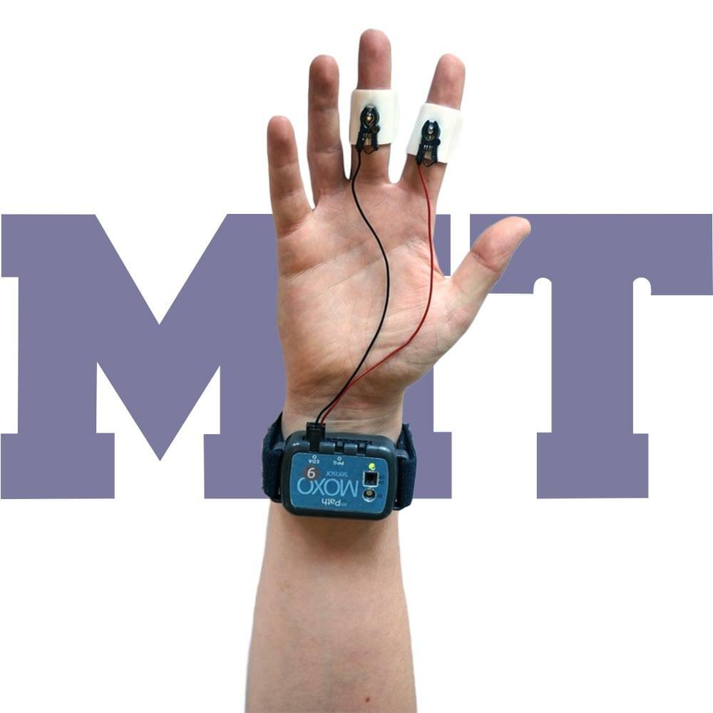 MIT wearables