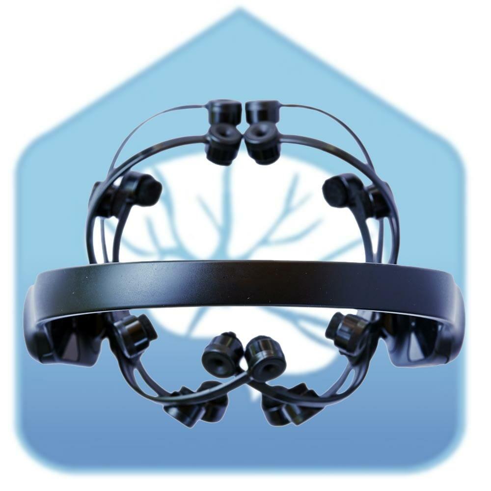 Neurotech wearables