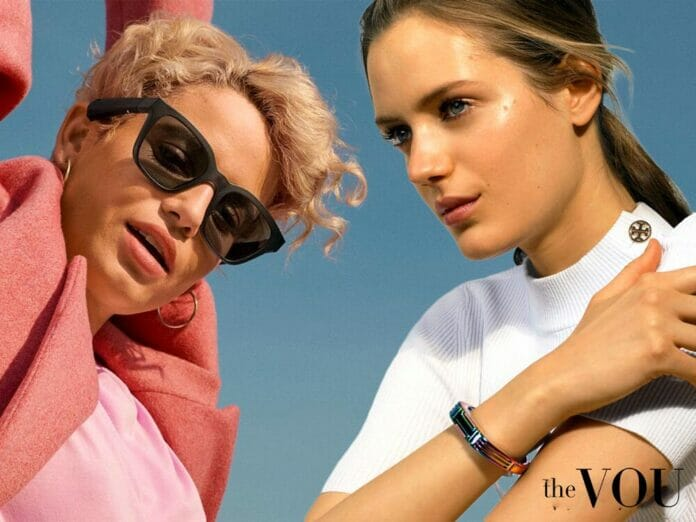 Wearable Tech gadgets and accessories