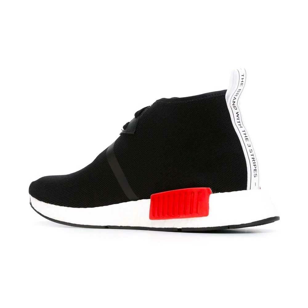 Adidas Originals NMD C1 sneakers