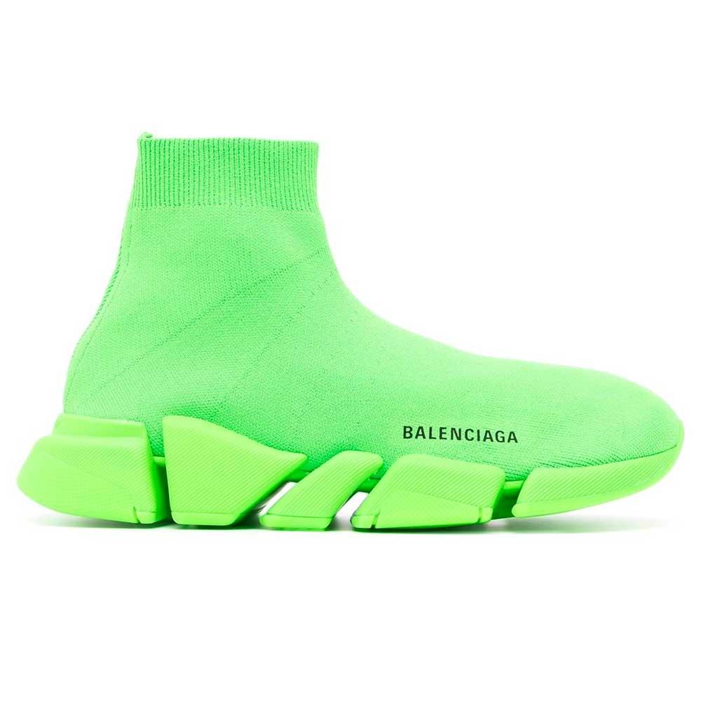 Balenciaga Speed 2.0 sock-style sneakers