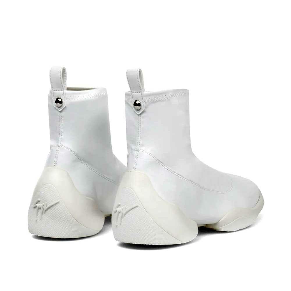 Giuseppe Zanotti Light Jump sock sneakers