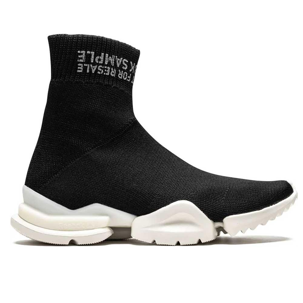 Reebok Sock Run R Print sneakers