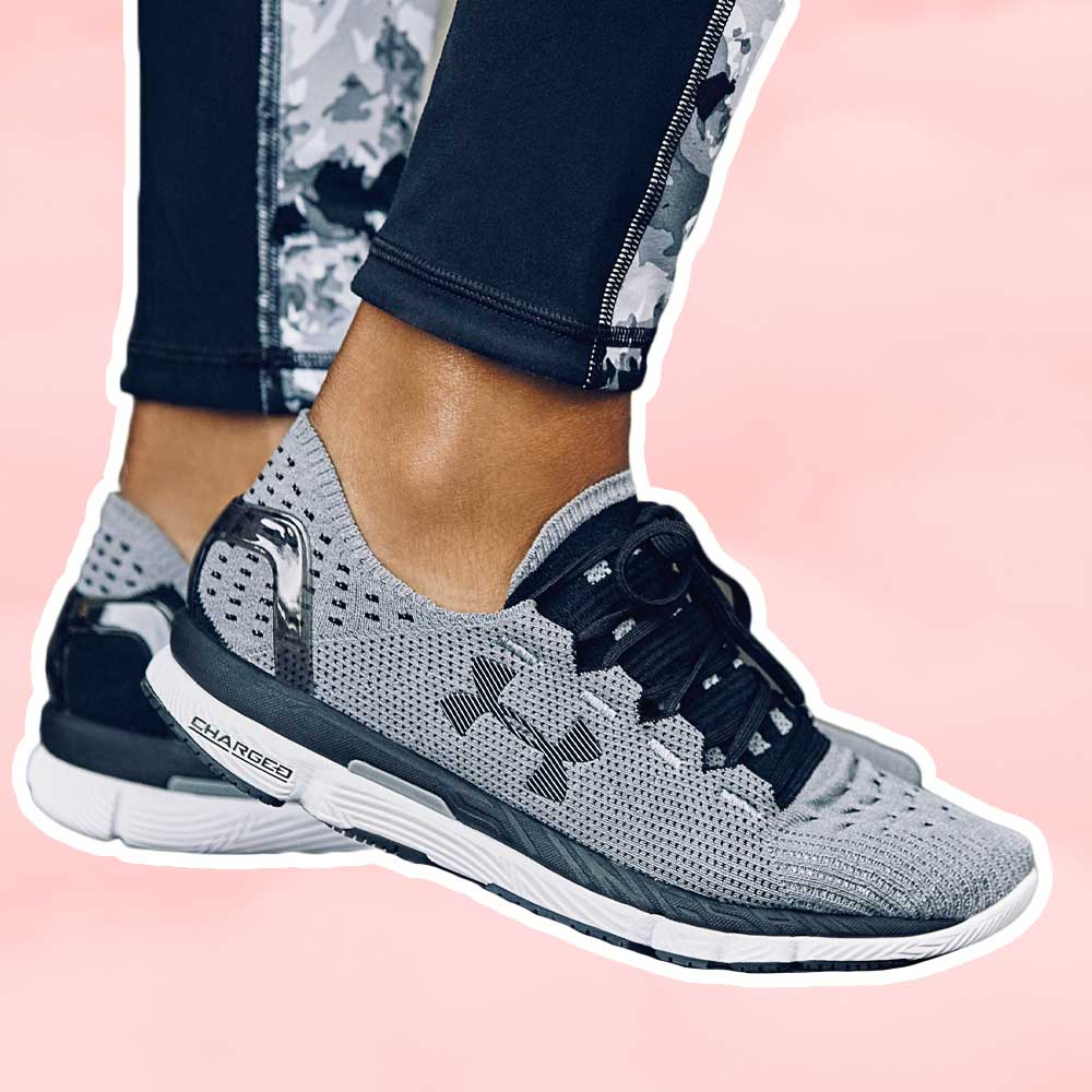 Workout Sneakers for women