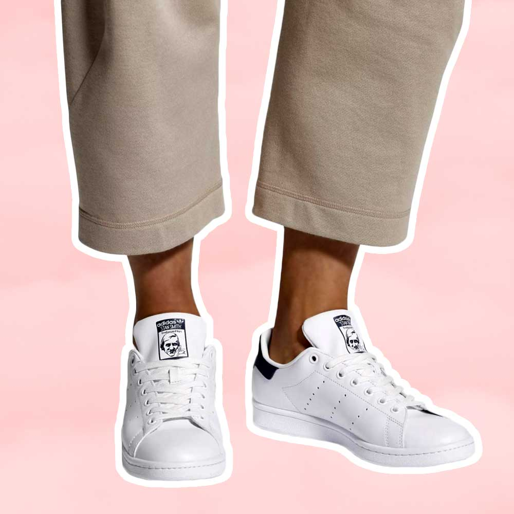 Classic Sneakers sneaker trends