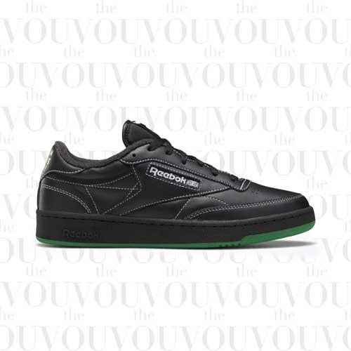 Prince Club C 85 Sneakers