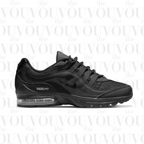 Nike Air Max VG-R Women's Sneakers