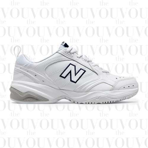 New Balance 624 Women's Sneakers