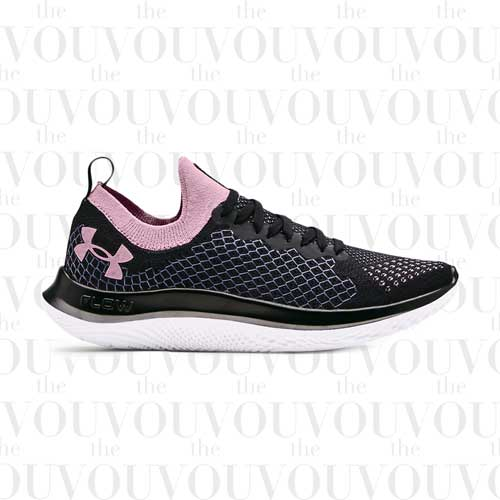 Women's UA Flow Velociti SE Running Sneakers