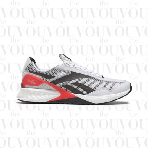 Speed 21 TR Training Sneakers