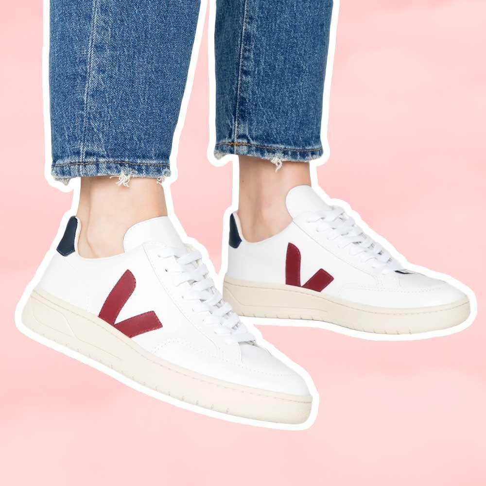sustainable sneakers sneaker trends