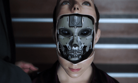 Artificial Intelligence: Should You Be Afraid Of It?