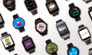 5 Lessons Learned By Google In Android Wear's First Year