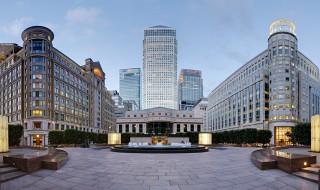 Wearable Tech Development in London stealing the show in Europe