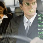Emotion sensors wt vox