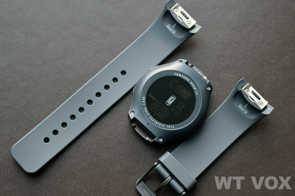 Samsung-Gear-S2-Review-gallery1