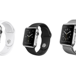 apple-watch-wearable-technologies-uk