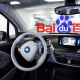 "Baidu, the search giant that is all too often referred to as ""the Chinese Google,"" is working with BMW to produce a prototype self-driving car. Exact details are scant, but it sounds like the car will be based on BMW's (semi) autonomous driving technology, backed up with Baidu's knowledge of Chinese roads."