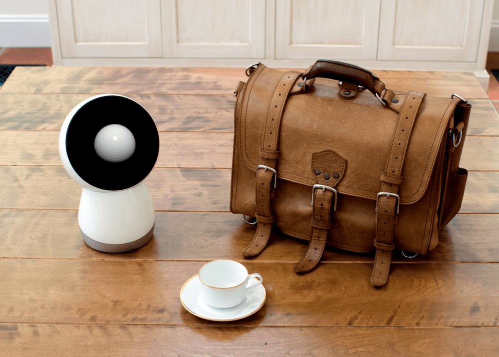 Social Robots – The Most Promising Area Of Robotics In The Near Term