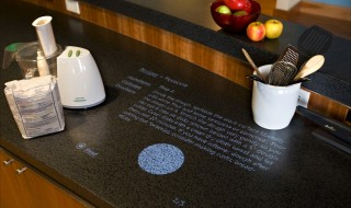 kitchen-of-the-future-top8-smart-devices