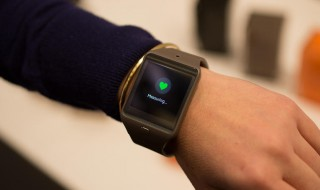 Samsung Gear Neo launched - expensive