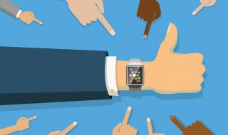 wearables adoption to increase in 2015