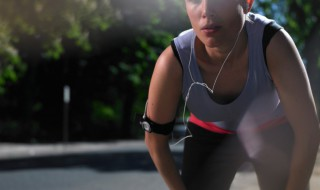 Monitor Health Wearables wt vox