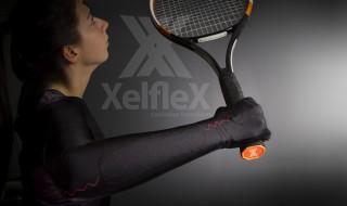 Xelflex Tennis