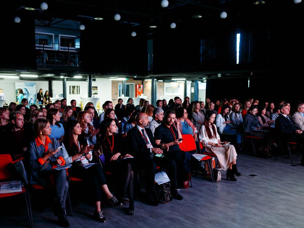 Moldova-in-Fashion Fashion Graduates