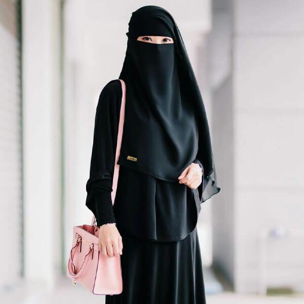 AL-AMIRA fashion