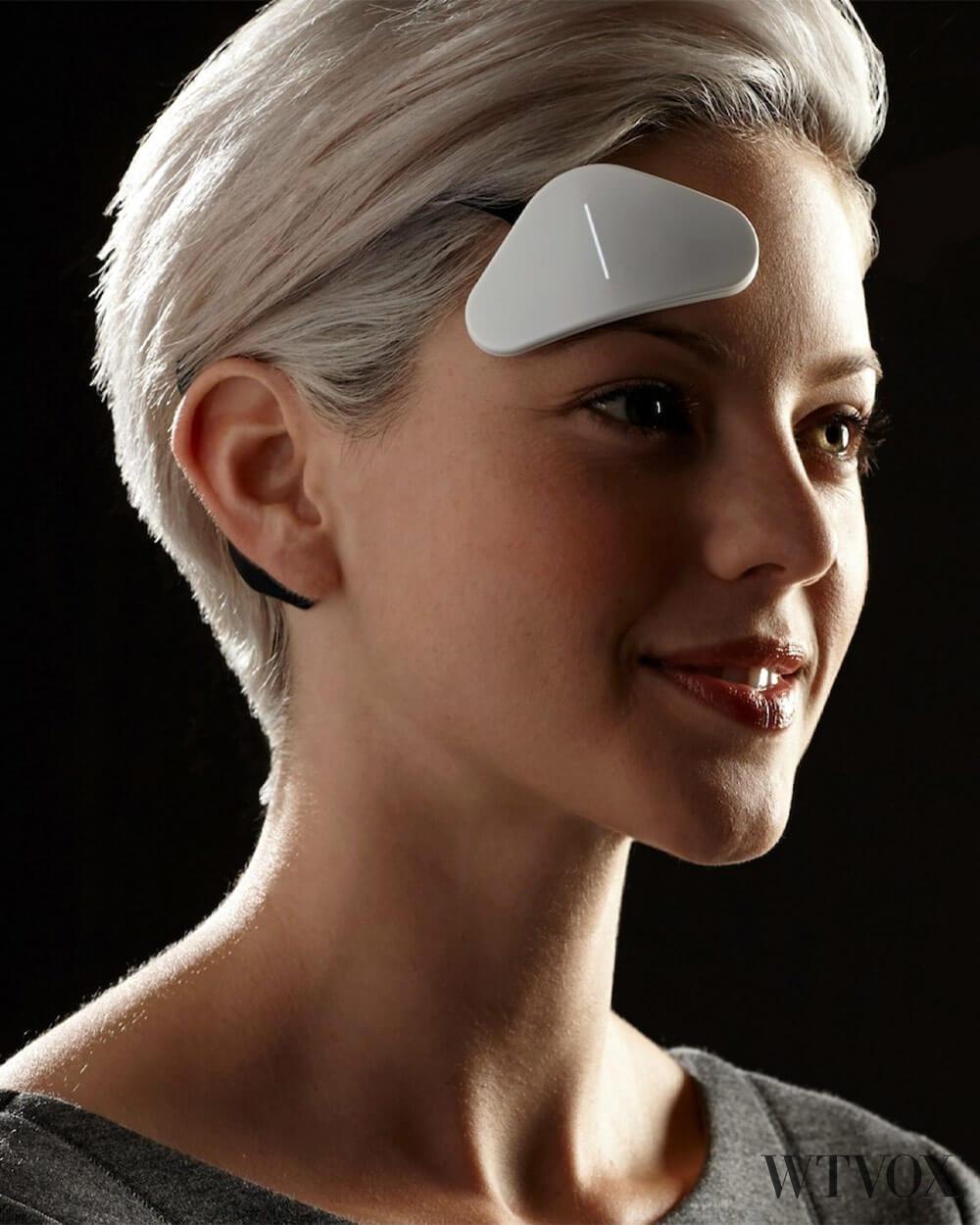 Thync Headset