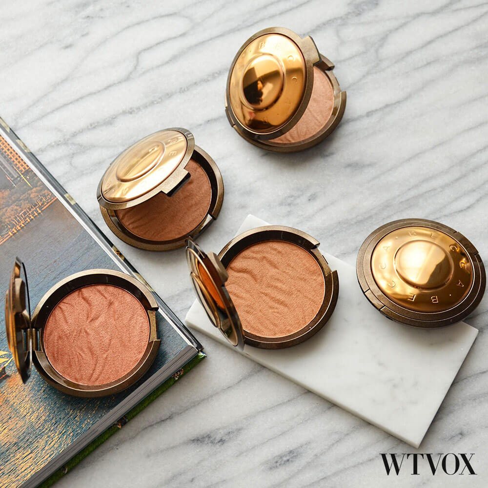 Cruelty-free-and-vegan-makeup-brands-wtvox-Becca-cosmetics