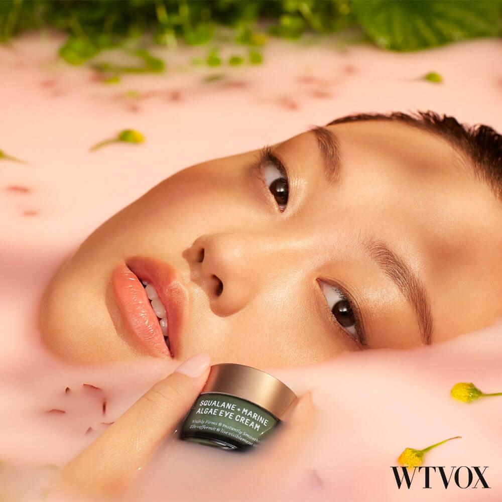 Cruelty-free-and-vegan-makeup-brands-wtvox-BioSsance-Tea-Tree2