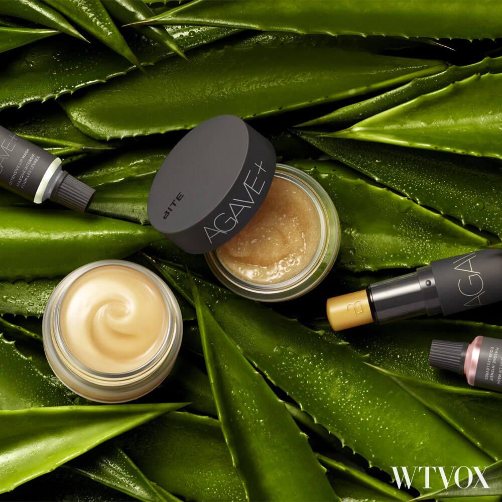 Cruelty-free-and-vegan-makeup-brands-wtvox-Bite-Beauty
